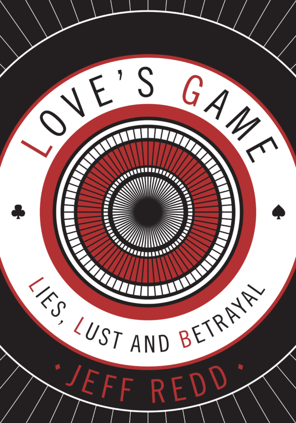 Love's Games